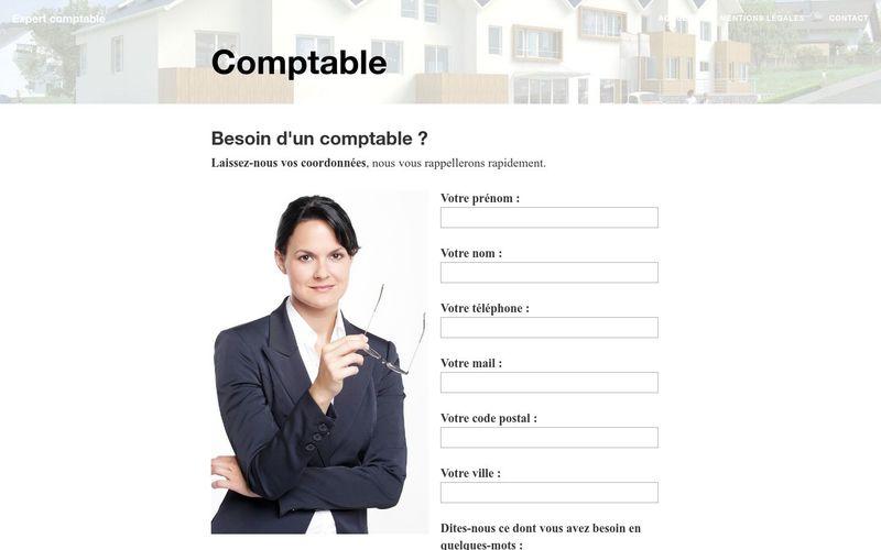 Le rôle essentiel du comptable pour une entreprise